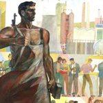 """""""L'Operaio"""" di Ernst Jünger: la necessità del superamento"""