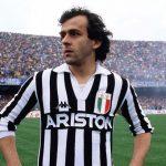 Sei un autentico tifoso della Juventus?
