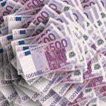 Breve storia della privatizzazione del denaro