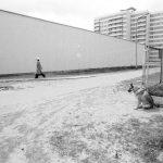 Storie di fotografia documentaria: Reperta.org