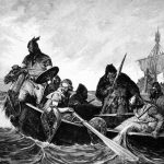 Mitologia norrena: il culto primordiale delle stirpi nordiche, dalle origini al Ragnarök