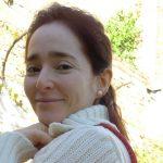 Gabriela Castro: l'arte ottica attraverso le metamorfopsie