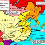 La Cina fra due guerre mondiali nel recente libro di Gabriele Altana